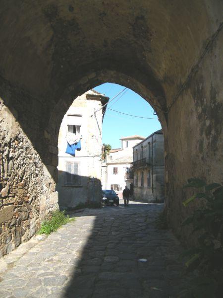 I nostri avi leggi argomento 18 visita araldica - Porta di mileto ...